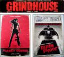 GrindhouseDVD
